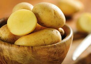 Cara Menyimpan Sayur dan Bumbu Dapur Agar Tahan Lama